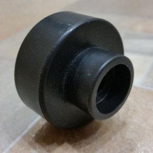 ролик пластиковый для механизма дельфин венеция 50/30/10 мм
