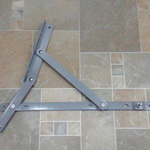 Подъемный механизм ящика для дивана купить №556
