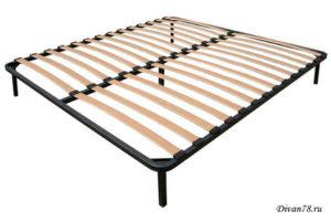 Купить основание для кровати 140х200