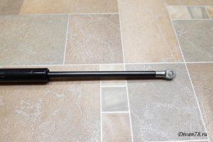 Газлифт для подъемной кровати 800H 460 мм проушина