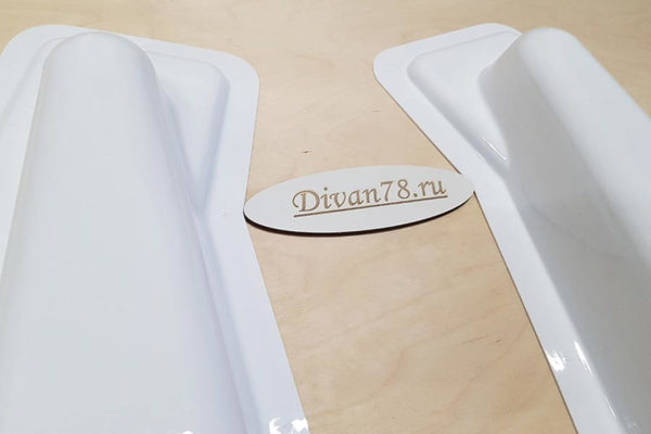 чехлы декоративные для шкафа кровати 582