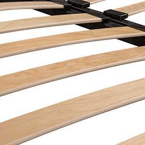 Ламели ширина 83 мм толщина 8 мм