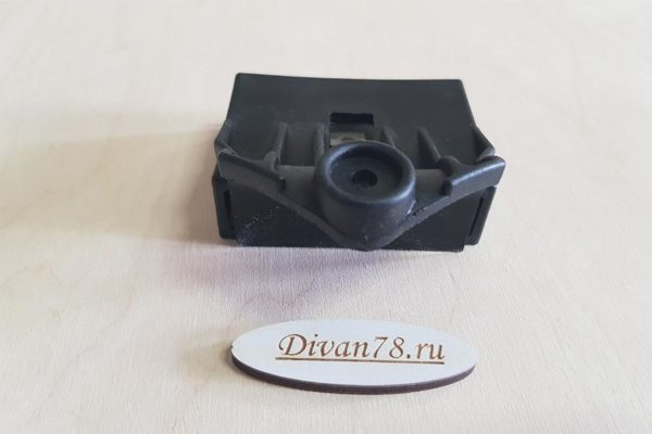 Латодержатель на трубу 35 мм