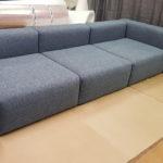 divan-loft (3)