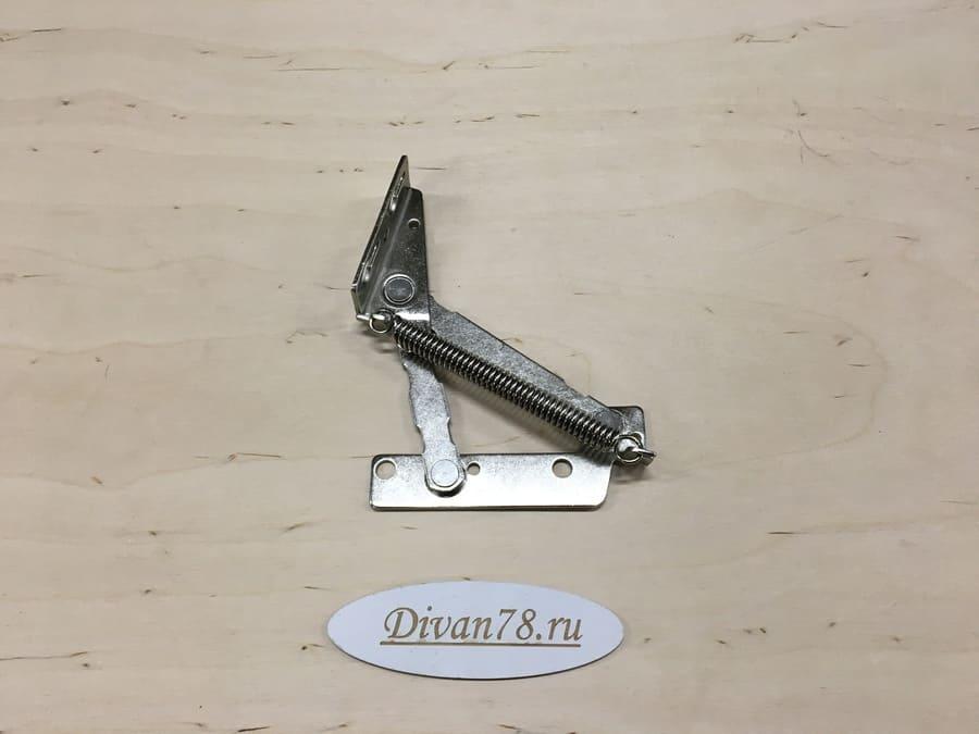 №605 подъемный механизм для пуфика 5